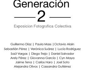generacion2