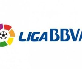 logo-liga-bbva-rf_574649