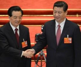 nuevo-presidente-china