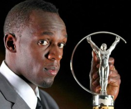usain-bolt-laureus