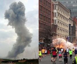 2explosiones_