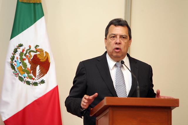 Angel-Aguirre gobernador guerrero