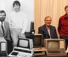 Bill-Gates-y-Paul-Allen