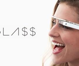 Google-Glass-95-mil-dolares