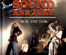 Led-Zeppelin-Sound-and-Fury-Cover