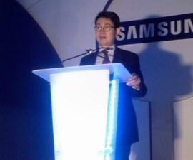 Samsung-México-2013