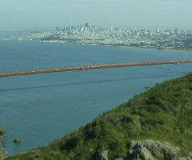 San-Francisco-en-4K