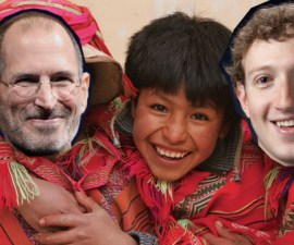Steve-Jobs,-Zuckerbeg-y-Apple
