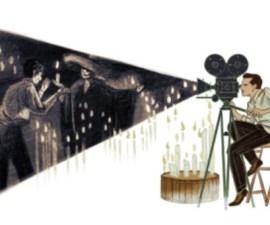 doodle gabriel figueroa
