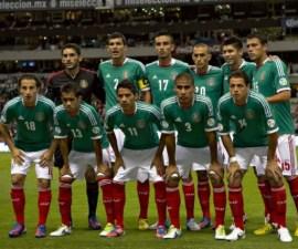 mexico-2013