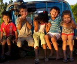 pobreza_infantil_mexico