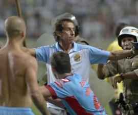 policia arsenal brasil 1