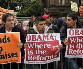 reforma inmigrantes eua