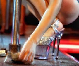stripper_dinero_2