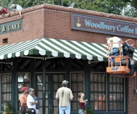 woodburycoffeehouse