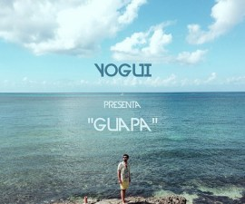 yoguiguapa