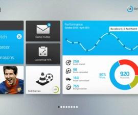 FIFA-interfaz-de-Rodrigo-Bellao