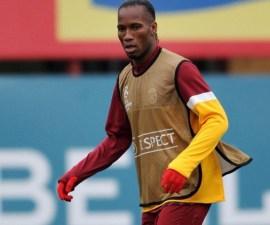 Galatasaray-s-Ivorian-striker-_54365549812_54115221154_600_396