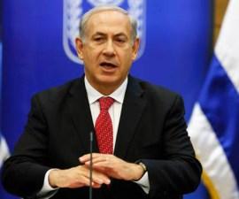 Israel+confirma+ataque+aéreo+en+Siria