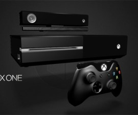 Xbox-One-a-detalle-y-en-360-grados