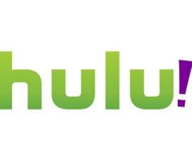 Yahoo-interesado-en-Hulu