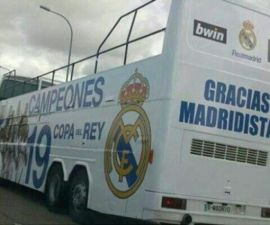 camion campeon