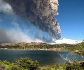 el-volcan-copahue-obliga-a-declarar-alerta-roja-en-chile-y-argentina-