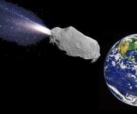 meteoritobvcs