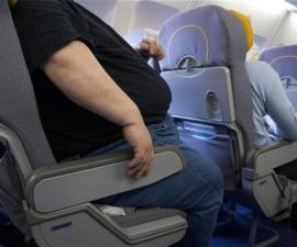 overweight-man-air_2546762b