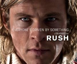 rush-poster-hemsworth