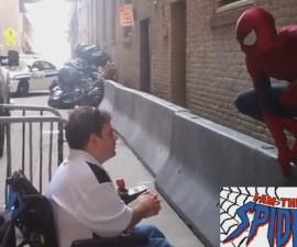spiderman_fan_