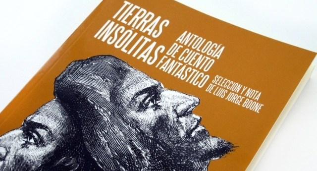 Tierras Insólitas Portada-fixed