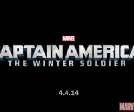 captainamericawinters