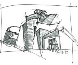 Edificios11