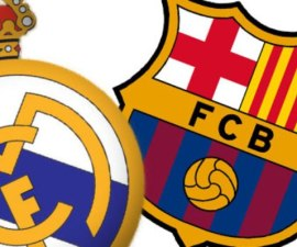 Real-Madrid-vs-Barcelona.-Supercopa-de-España-2011