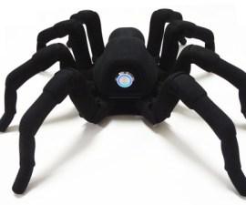 T8-robot-araña-01