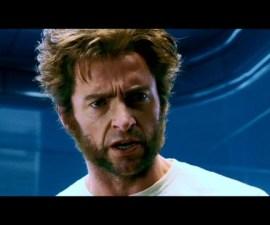 WolverineVulnerable4