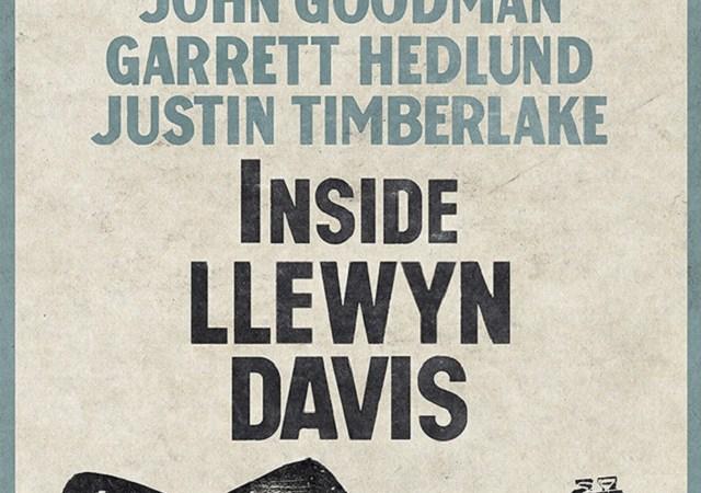 insidellewyndavis