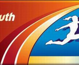 mundial-atletismo-cadete-donetsk-ucrania-2013
