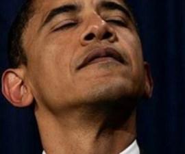 obama-snob
