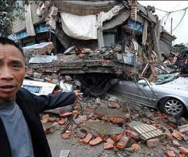 sismo_china_13_14