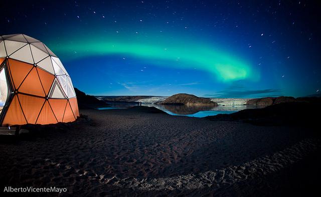 Aurora Boreal1