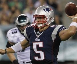 Tim-Tebow--New-England-Patriots--2013-preseason-jpg