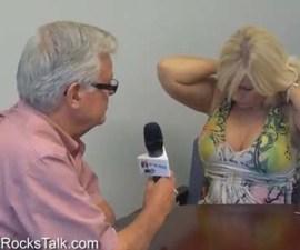entrevista_topless_1