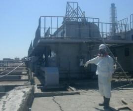 fukushima-planta-nuclear