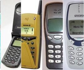 celulares_viejitos_1