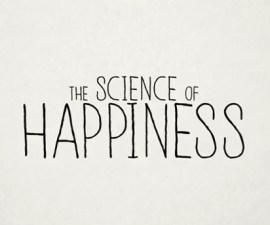 ciencia_felicidad