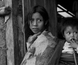mex_pobreza