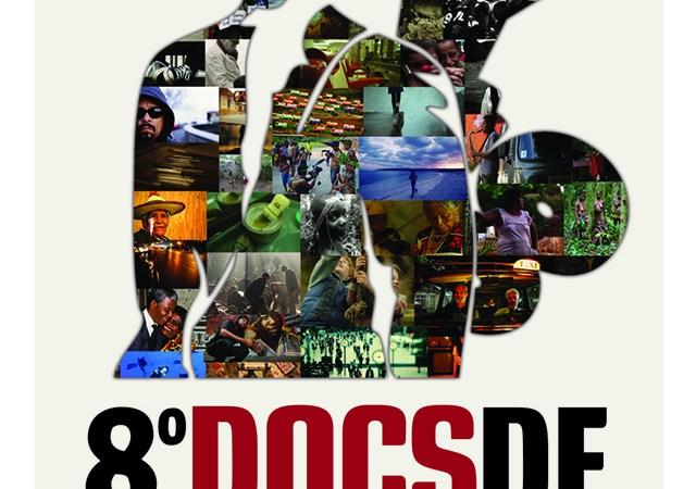 DocsDF_Frente