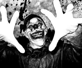 crazy-clown-monster-face